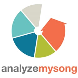 Analyze-My-Song-sponsor