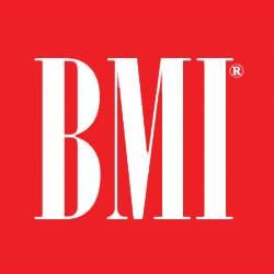 BMI-sponsor