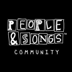 People&Songs-sponsor