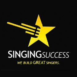 Singing-Success-sponsor