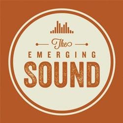 The-Emerging-Sound-sponsor