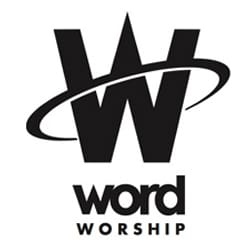 Word-Worship-sponsor