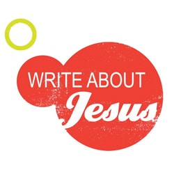Write-About-Jesus-sponsor