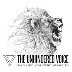 imm-sponsor-the-unhindered-voice