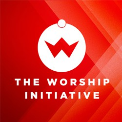 the-worship-initiative-imm-sponsor