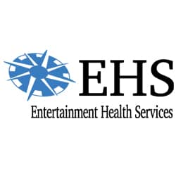 entertainment-health-services-imm