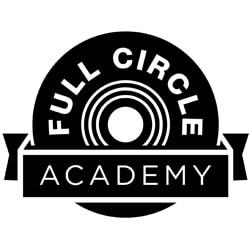 full-circle-academy-imm