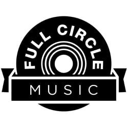 full-circle-music-imm
