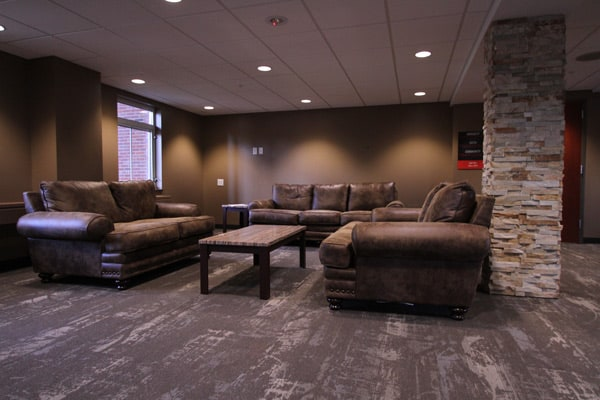 2nd-floor-lobby-1