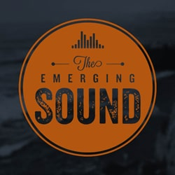 the-emerging-sound_logo