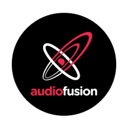 audio-fusion-logo