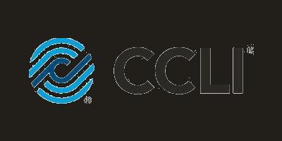 ccli_logo