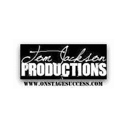 TomJacksonProduction_Logo