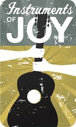 InstrumentsofJoy-logo